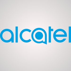 13- Alcatel Pil