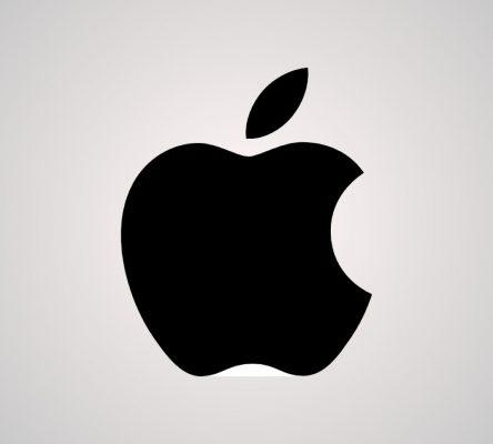 01- Apple İPhone Pil