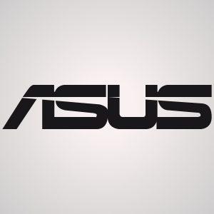 07- Asus Pil
