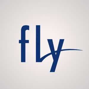 16- Fly Pil