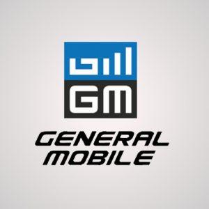 09- General Mobile Pil