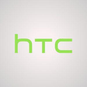06- HTC Pil