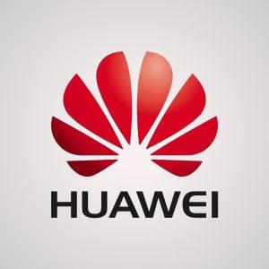 04- Huawei Pil