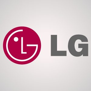 10- LG Pil