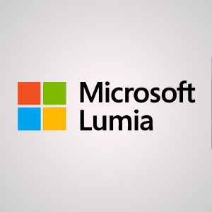 18- Microsoft Lumia Pil