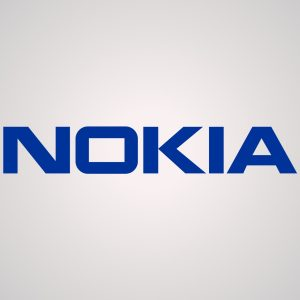 20- Nokia Pil