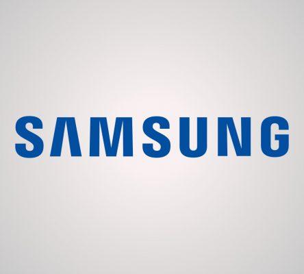 02- Samsung Pil