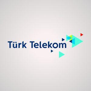 22- Türk Telekom Pil