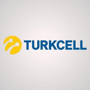 23- Turkcell Pil