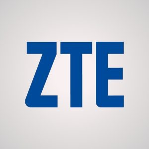 25- ZTE Pil